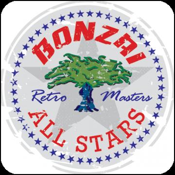 BONZAI-Truck_Logo