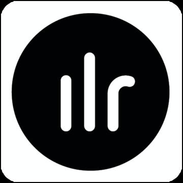 Ibiza_Love_Radio_Truck_logo
