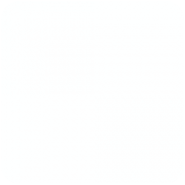 Truck_logo_1