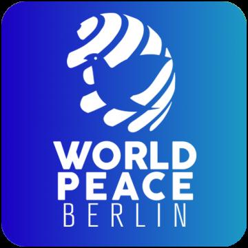 WPD_Truck_Logo