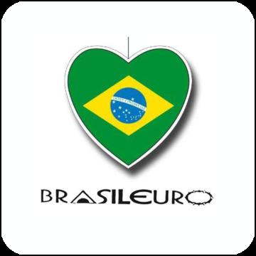 Brasileuro_Trucklogo