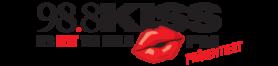 KISS_FM_PRES_LOGO_BLACK