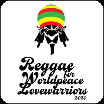 Reggae_Truck_Logo