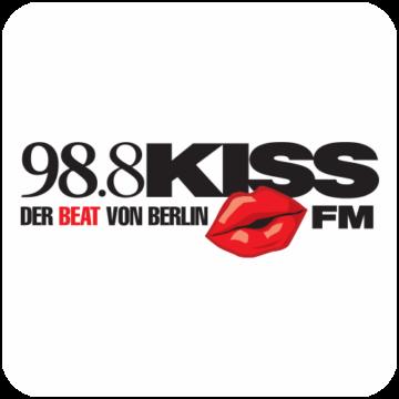 KISS_FM_TRUCK_LOGO