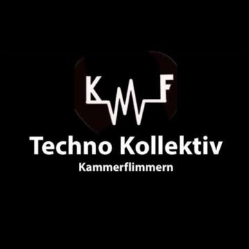 TKF_TRUCK