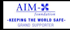 AIM-X_LOGO_GRAND_SUPPORTER_A