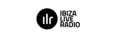 ILR_Logo