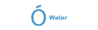 o_water